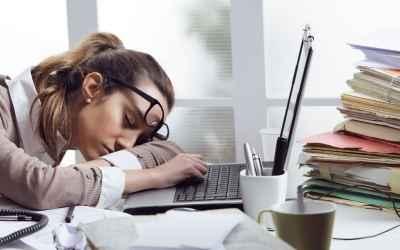 Rimedi naturali per recuperare energia? Prova l'oro colloidale