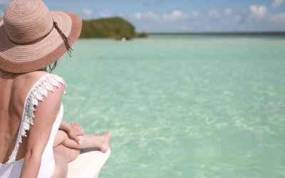 Vitamina D e sole: reintegriamola al meglio (contiene studi scientifici)