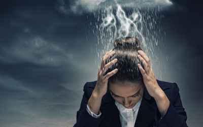 Come combattere l'ansia secondo la scienza