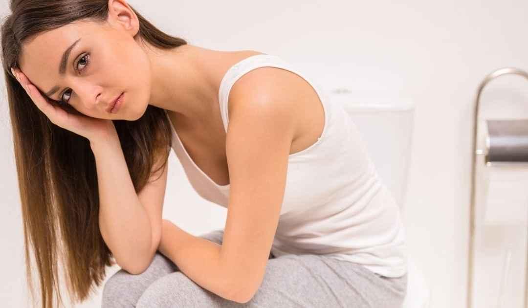 Rimedi contro la stitichezza: ecco come tornare a stare bene di intestino